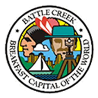 City of Battle Creek