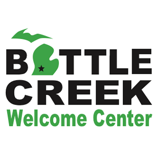 Battle Creek Welcome Center