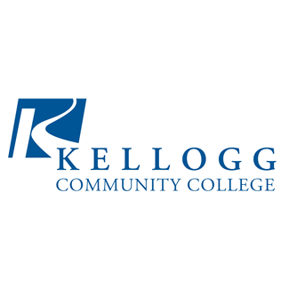 Kellogg Community College